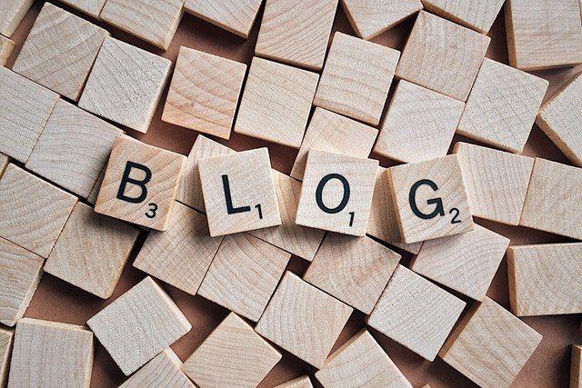 blog-lettres-en-bois