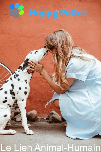 chien-lien-humain-happypattes