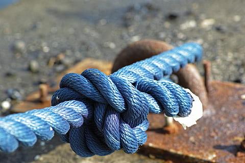 lien-corde-bleuejpg